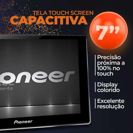 central-multimidia-tv-pioneer-2-din-sph-da138tv-6--5-