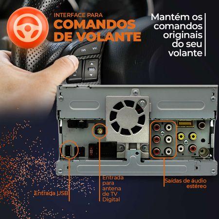 central-multimidia-tv-pioneer-2-din-sph-da138tv-6--7-
