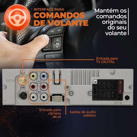 "central-multimidia-retratil-positron-sp6730dtv-7""-1-din-espelhamento-android-bt-dvd---camera-re-connectparts--5-"