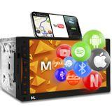 central-multimidia-gps-tv-multilaser-2-din-evolve-link-gp338-7-bt-espelhamento-android-iphone-mp3-connectparts--1-