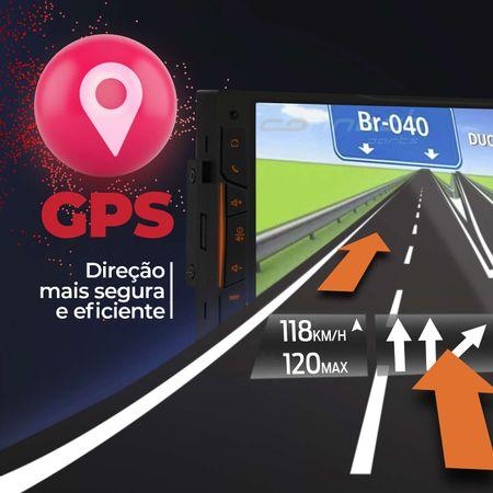 central-multimidia-gps-tv-multilaser-2-din-evolve-link-gp338-7-bt-espelhamento-android-iphone-mp3-connectparts--4-