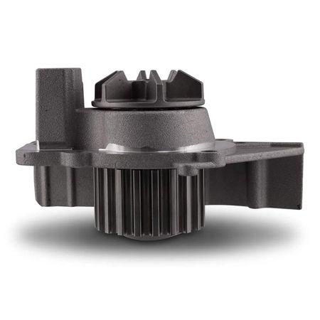 bomba-agua-peugeot-306-1.6-1.8-405-1.6-1.8-406-1.8-806-1.8-partner-1.8-swp050--connectparts--2-