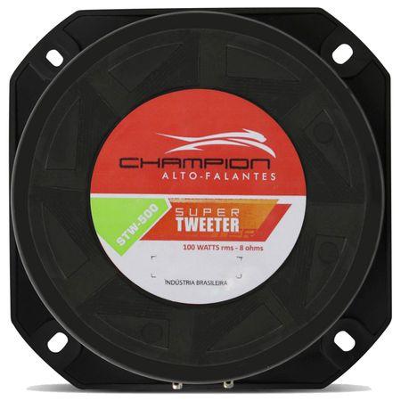 super-tweeter-champion-stw500-100w-rms-8-ohms-connect-parts--5-