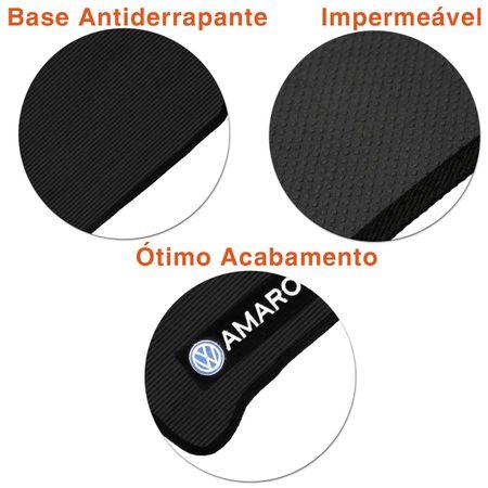 jogo-de-tapete-borracha-pvc-amarok-cd-2010-a-2018-preto-bordado-carpete-base-antiderrapante-connectparts--4-
