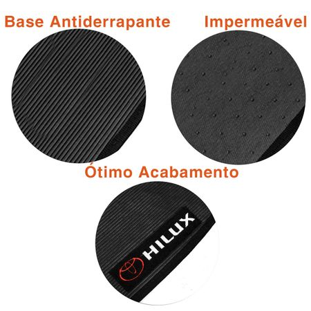 jogo-de-tapete-borracha-pvc-toyota-hilux-cd-2005-a-2014-preto-bordado-carpete-base-antiderrapante-connectparts--4-