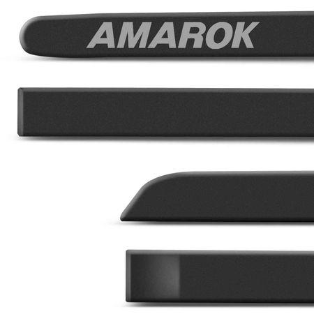jogo-de-friso-lateral-amarok-cd-2010-a-2018-cinza-iron-com-grafia-tipo-borrachao-connectparts--2-
