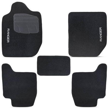 Tapete-Carpete-Ranger-CD-2014-Preto-05-pcs-connectparts--2-