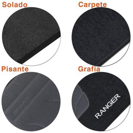 Tapete-Carpete-Ranger-CD-2014-Preto-05-pcs-connectparts--4-