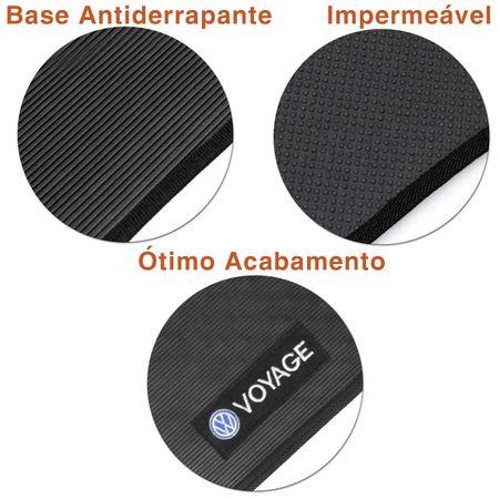 jogo-tapete-voyage-g5-g6-2008-a-2016-borracha-pvc-preto-com-grafia-bordado-base-antiderrapante-connectparts---4-