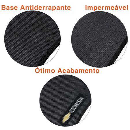 jogo-tapete-corsa-1994-a-2001-borracha-pvc-preto-com-grafia-bordado-impermeavel-antiderrapante-connectparts---4-