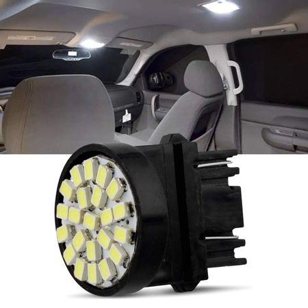 lampada-led-t25-2w-12v-22-leds-branco-luz-de-teto-e-placa--connectparts--1-