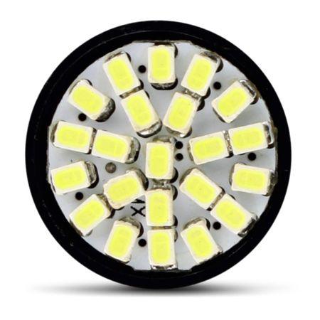 lampada-led-t25-2w-12v-22-leds-branco-luz-de-teto-e-placa--connectparts--2-