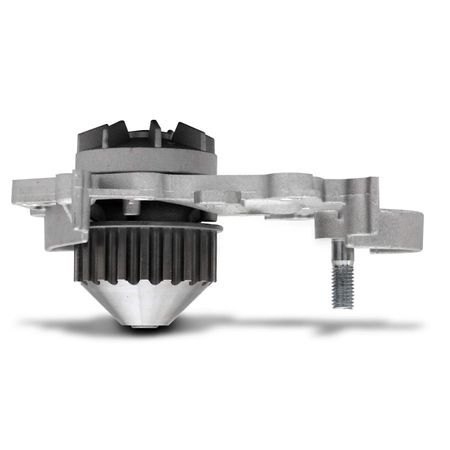 bomba-agua-sandero-logan-08-a-17-clio-96-a-2016-megane-98-a-04-scenic-96-a-11-kangoo-96-a-04-swp060--connectparts--2-