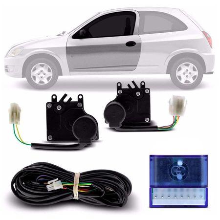 kit-trava-eletrica-especifica-celta-2006-a-2014-2-portas-mono-serventia-plug-and-play-connectparts---1-