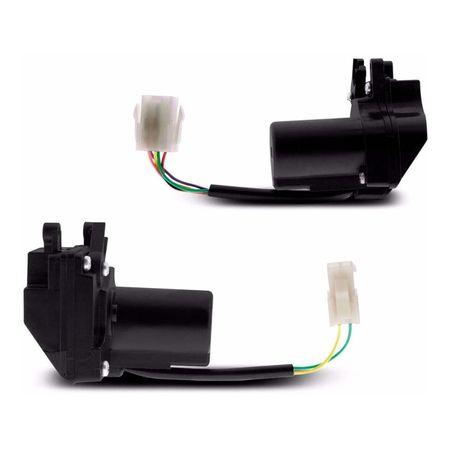kit-trava-eletrica-especifica-celta-2006-a-2014-2-portas-mono-serventia-plug-and-play-connectparts---2-