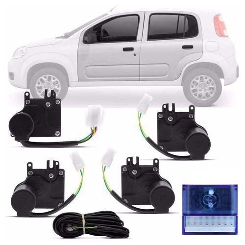 kit-trava-eletrica-especifica-palio-siena-novo-uno-1996-a-2016-jogo-4-portas-mono-serventia-connectparts---1-