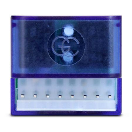kit-trava-eletrica-especifica-palio-siena-novo-uno-1996-a-2016-jogo-4-portas-mono-serventia-connectparts---3-