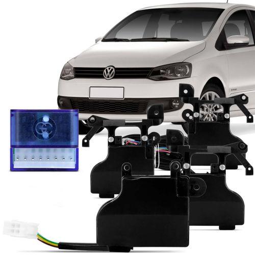 kit-trava-eletrica-fox-10-a-2012-2013-especifica-dedicada-4-portas-connectparts---1-