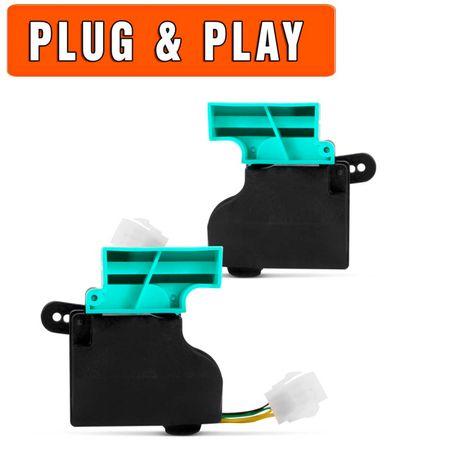 kit-trava-eletrica-fox-10-a-2012-2013-especifica-dedicada-4-portas-connectparts---2-