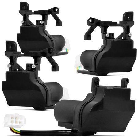 kit-trava-eletrica-fox-10-a-2012-2013-especifica-dedicada-4-portas-connectparts---3-