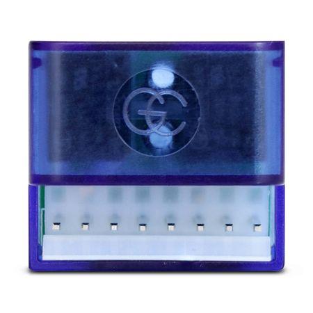 kit-trava-eletrica-fox-10-a-2012-2013-especifica-dedicada-4-portas-connectparts---6-