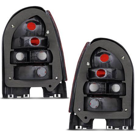 Lanterna-Traseira-Gol-G3-99-00-01-02-03-04-05-Fume-connectparts--3-