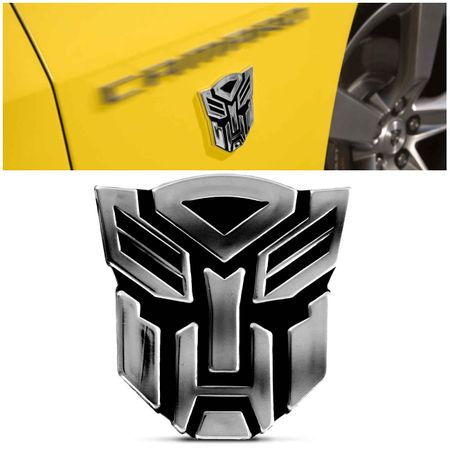 emblema-transformers-cromadoh-connectparts--1-