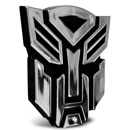 emblema-transformers-cromadoh-connectparts--2-