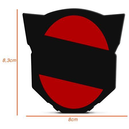 emblema-transformers-cromadoh-connectparts--3-