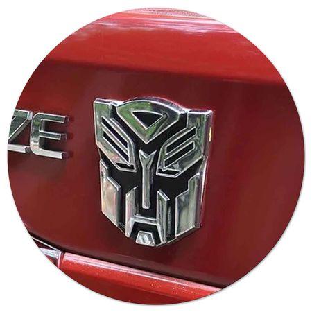 emblema-transformers-cromadoh-connectparts--4-