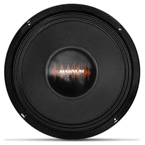 alto-falante-woofer-magnum-profissional-8-polegadas-250w-rms-4-ohms-bobina-simples-connectparts--1-