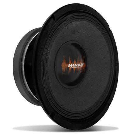 alto-falante-woofer-magnum-profissional-8-polegadas-250w-rms-4-ohms-bobina-simples-connectparts--2-