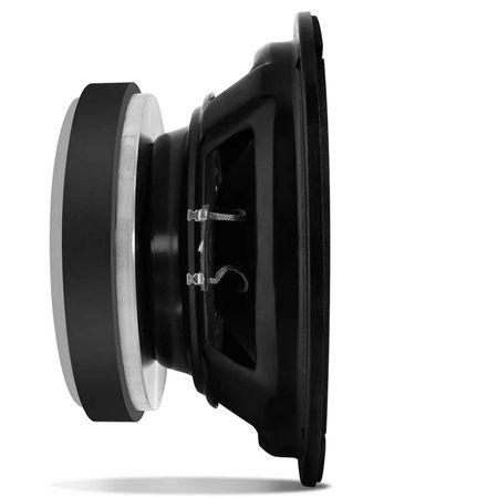 alto-falante-woofer-magnum-profissional-8-polegadas-250w-rms-4-ohms-bobina-simples-connectparts--3-