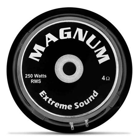 alto-falante-woofer-magnum-profissional-8-polegadas-250w-rms-4-ohms-bobina-simples-connectparts--4-