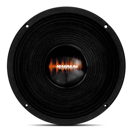 woofer-magnum-8-polegadas-250w-rms-alto-falante-som-medio-connect-parts--1-