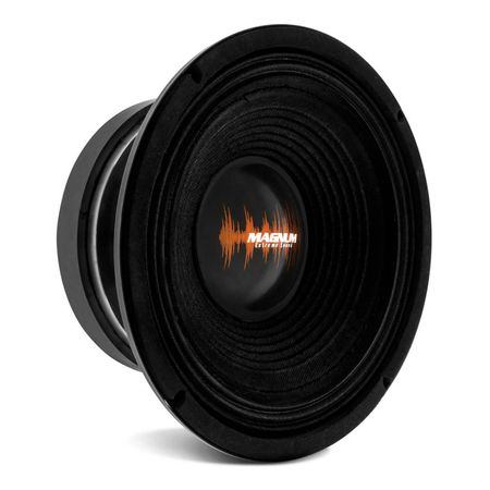 woofer-magnum-8-polegadas-250w-rms-alto-falante-som-medio-connect-parts--2-