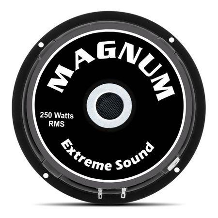 woofer-magnum-8-polegadas-250w-rms-alto-falante-som-medio-connect-parts--4-