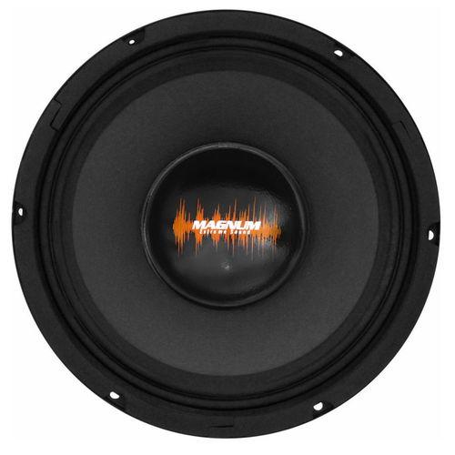 alto-falante-woofer-magnum-10-polegadas-350w-rms-8-ohms-bobina-simples-cone-seco-connectparts--1-