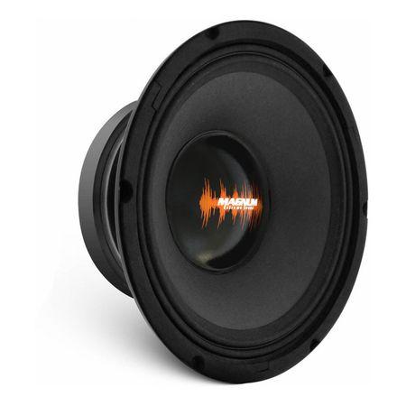 alto-falante-woofer-magnum-10-polegadas-350w-rms-8-ohms-bobina-simples-cone-seco-connectparts--2-