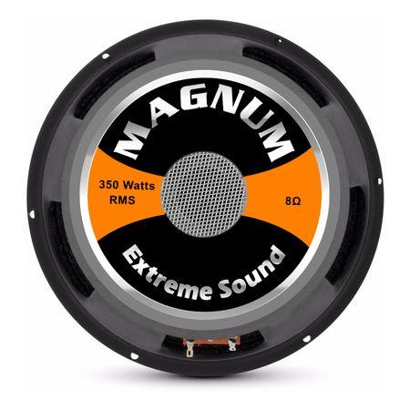 alto-falante-woofer-magnum-10-polegadas-350w-rms-8-ohms-bobina-simples-cone-seco-connectparts--4-