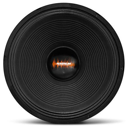 alto-falante-woofer-magnum-15-polegadas-350w-rms-8-ohms-bobina-simples-cone-seco-connectparts--1-