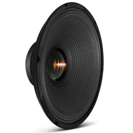 alto-falante-woofer-magnum-15-polegadas-350w-rms-8-ohms-bobina-simples-cone-seco-connectparts--2-