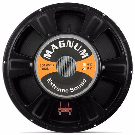 alto-falante-woofer-magnum-15-polegadas-350w-rms-8-ohms-bobina-simples-cone-seco-connectparts--4-