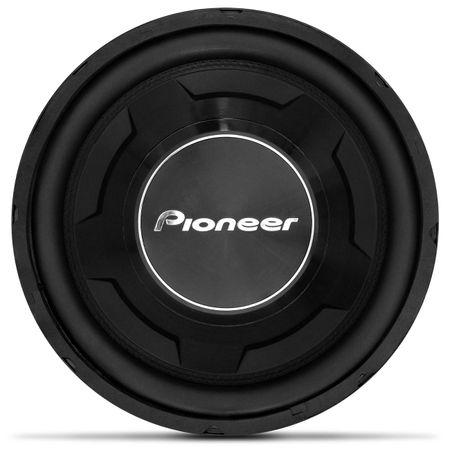 alto-falante-subwoofer-pioneer-12-polegadas-600w-rms-2x4-ohms-bobina-dupla-cara-preta-ts-w3090br-connectparts--2-