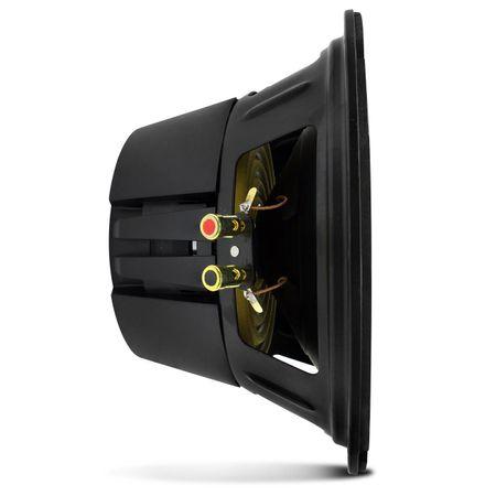 alto-falante-subwoofer-pioneer-12-polegadas-600w-rms-2x4-ohms-bobina-dupla-cara-preta-ts-w3090br-connectparts--4-