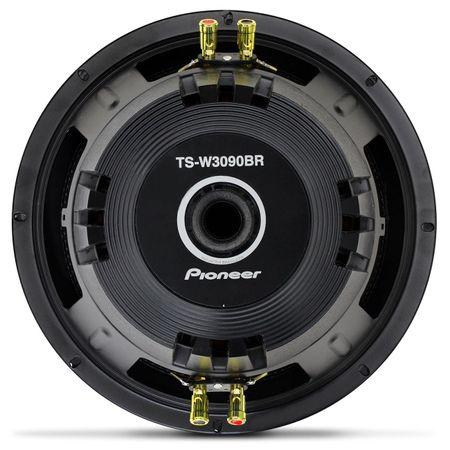 alto-falante-subwoofer-pioneer-12-polegadas-600w-rms-2x4-ohms-bobina-dupla-cara-preta-ts-w3090br-connectparts--6-