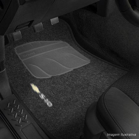 jogo-tapete-nova-s10-2012-a-2021-cabine-dupla-carpete-grafite-com-grafia-bordado-5-pecas-connectparts--5-