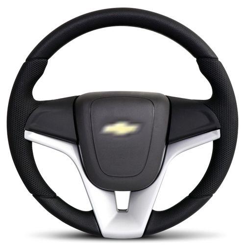 volante-astra-98-99-a-2012-vectra-zafira-modelo-cruze-prata-Connect-Parts--1-