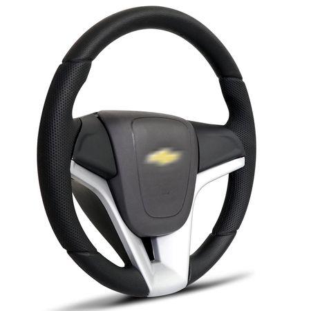 volante-astra-98-99-a-2012-vectra-zafira-modelo-cruze-prata-Connect-Parts--2-