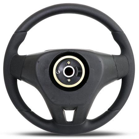 volante-astra-98-99-a-2012-vectra-zafira-modelo-cruze-prata-Connect-Parts--4-
